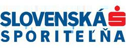 Slovenská sporiteľna